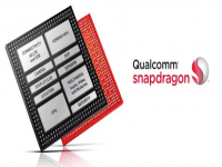 Qualcomm Snapdragon 820 vs Snapdragon 821: What is the Difference