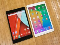 List Of 2015 Best Gamming Tablets